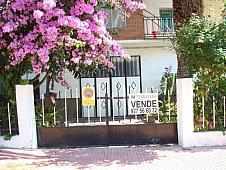 Casa en venta en Villanueva de la Vera - 202649329