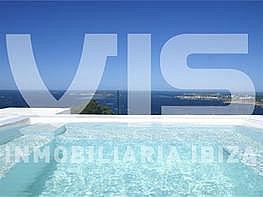 Xalet en venda Sant Josep de sa Talaia - 203506992