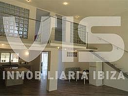 Loft en venda Sant Josep de sa Talaia - 203507007