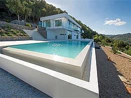 Casa en venta en Santa Eulalia del Río - 203507316