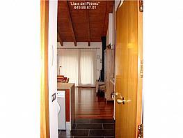 Ático en venta en calle Grau, Vilallonga de Ter - 327128006