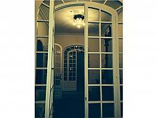 Casa en venta en calle Freixenet, Camprodon - 204844579