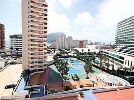 Imagen sin descripción - Apartamento en venta en Calpe/Calp - 348916284