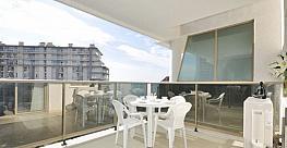 Imagen sin descripción - Apartamento en venta en Calpe/Calp - 363566772