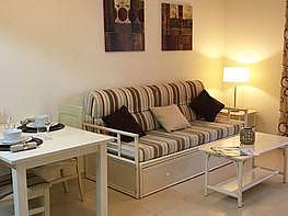 Imagen sin descripción - Apartamento en venta en Calpe/Calp - 368366360