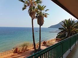 Villa en vendita en Calpe/Calp - 262185384
