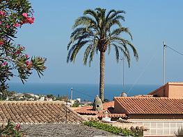 Villa en vendita en Calpe/Calp - 262170039