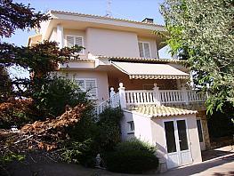 Casa en alquiler en Puçol - 325773692