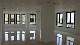 Local comercial en alquiler en Penya-Roja en Valencia - 393358910