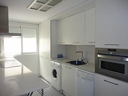 Flat for sale in Sant Pau in Valencia - 359312132