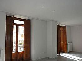 Flat for rent in El Pla del Remei in Valencia - 359312087