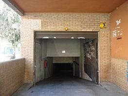 Garage for sale in Mestalla in Valencia - 359312384