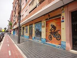 Commercial premises for rent in Aiora in Valencia - 391287522
