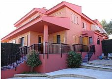 casa-en-alquiler-en-la-canada-en-paterna-225714736