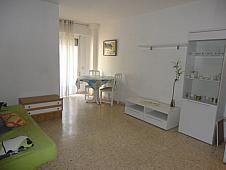 piso-en-alquiler-en-santa-cruz-de-la-zarza-algiros-en-valencia-205535601