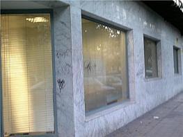 Local comercial en alquiler en Aiora en Valencia - 361275565