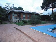 casa-en-alquiler-en-la-canada-en-paterna-226314001