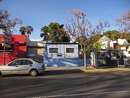 Local comercial en alquiler en La Cañada en Paterna - 361275922