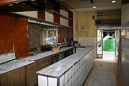 Local comercial en alquiler en La Petxina en Valencia - 275839473