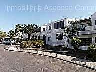 Apartment in verkauf in Playa Blanca (Yaiza) - 204456728
