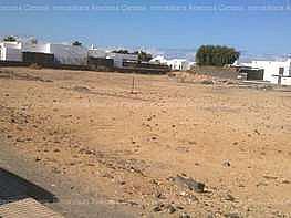 Parzelle in verkauf in calle Vesubio, Playa Blanca (Yaiza) - 204456773