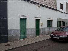 Foto - Casa en venta en Arrecife - 204457391