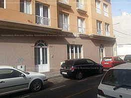 Apartment in verkauf in Arrecife - 204457706