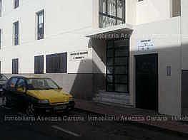 Apartment in verkauf in Arrecife - 204457739