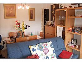 Apartamento en venta en Puerto de Mazarrón - 312342366