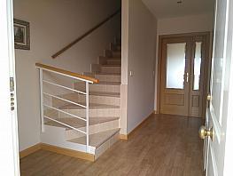 Casa adosada en venta en Romanones - 293548016