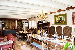 Chalet en venta en calle Forneiros, Oleiros - 293548121