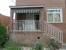 Casa adosada en venta en calle Caceras, Valdemoro - 293548292