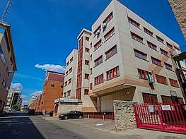 Fabrikationshalle in verkauf in calle Del Haya, Carabanchel in Madrid - 362307634