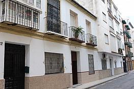 Casa adosada en venta en calle Huerto del Conde, Centro histórico en Málaga - 341498794