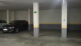 Garage in verkauf in calle De Matías Turrión, Colina in Madrid - 354328619