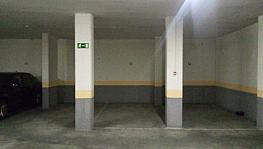 Garaje en venta en calle De Matías Turrión, Colina en Madrid - 354328625