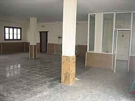 Geschäftslokal in miete in calle Nacimiento, Yunquera - 353008035