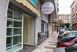 Geschäftslokal in verkauf in calle Abdalajis, Santa Cristina-San Rafael in Málaga - 341499328