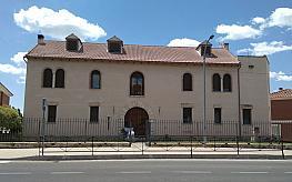 Casa rural en venta en calle Fuente, Albalate de Zorita - 341499832