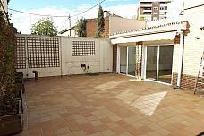 villetta-a-schiera-en-vendita-en-anastro-hortaleza-en-madrid-204227126