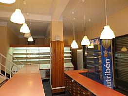 Geschäftslokal in verkauf in calle Betancunia, Pueblo Nuevo in Madrid - 362307562