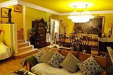 villetta-a-schiera-en-vendita-en-pisuena-hortaleza-en-madrid-204228631