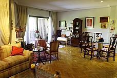 villetta-a-schiera-en-vendita-en-pastrana-san-blas-en-madrid-204229705
