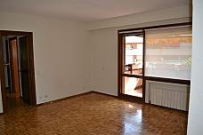 piso-en-alquiler-en-canas-ciudad-lineal-en-madrid-204232357