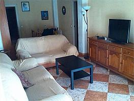 Flat for sale in Ensanche Centro-Puerto in Málaga - 338040494