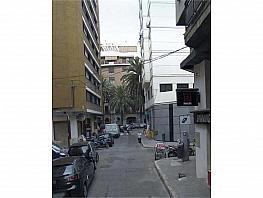 Oficina en alquiler en Centro histórico en Málaga - 358049108