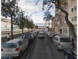 Oficina en alquiler en Centro histórico en Málaga - 335126929