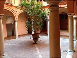 Oficina en alquiler en Centro histórico en Málaga - 299836870