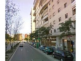 Oficina en alquiler en Ensanche Centro-Puerto en Málaga - 358051100