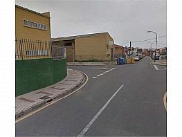 Nave industrial en alquiler en Santa Cristina-San Rafael en Málaga - 358052633
